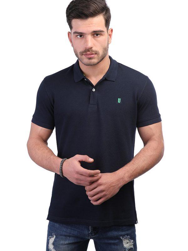 polo_shirt_navy